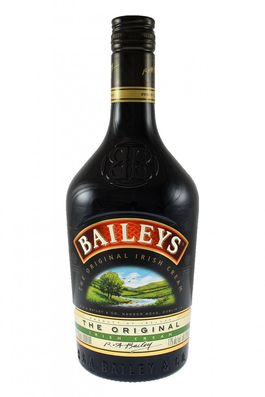 how to use baileys irish cream in coffee