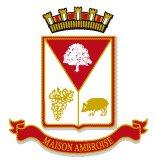 ambroise-logo.jpg
