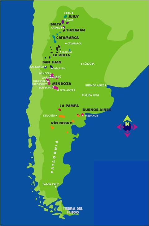 argentina-wine-regions.jpg