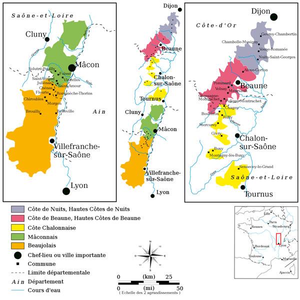burgundy-map.jpg