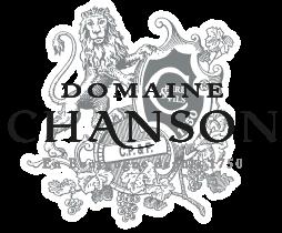 domaine-chanson-logo.png