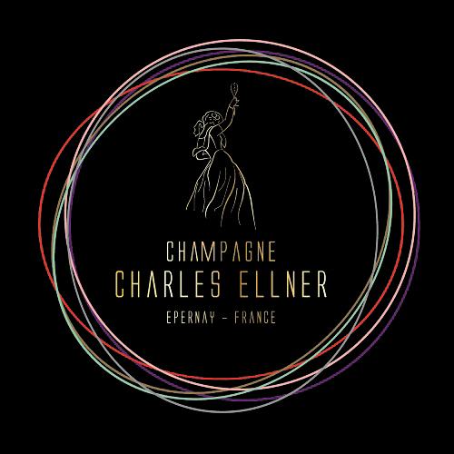 Champagne Ellner, Producers of Baron de Beaupre