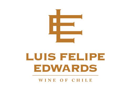 Luis Felipe Edwards Wines