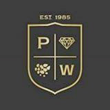 pask-winery-logo.jpg