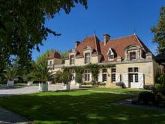 Chateau Rauzan Segla